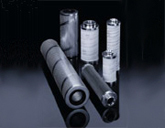 Pall-Fit™ Elements for Parker Filter Housings product photo