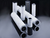 Pall-Fit™ Elements for Schroeder Filter Housings product photo
