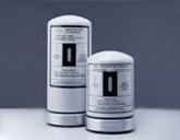 PFD Reservoir Vent Filter/Dryer product photo Primary L