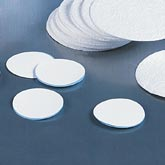 Omega Membrane Discs - 100K - 76 mm (12/pkg) product photo Primary L