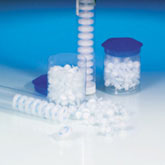 Acrodisc® Syringe Filters with PVDF Membrane product photo