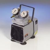 Vacuum / Pressure Pumps product photo