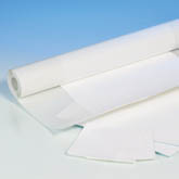 Biodyne Plus Membrane, 0.45 µm - 30 cm x 3 m roll (1/pkg) product photo Primary L