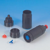 25 mm Air Monitoring Cassettes product photo