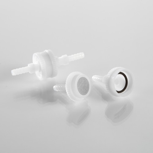 25 mm, in-line (6/pkg) product photo