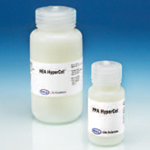 HEA and PPA HyperCel™ Mixed-mode Chromatography Sorbents product photo Primary L