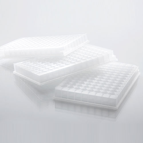 AcroPrep™ 96-well Filter Plates, 350 µL product photo Primary L