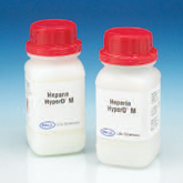 Heparin HyperD M (1000 mL) product photo