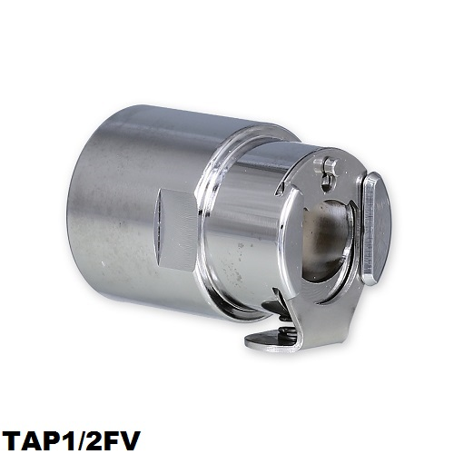 TAP1/2FV product photo