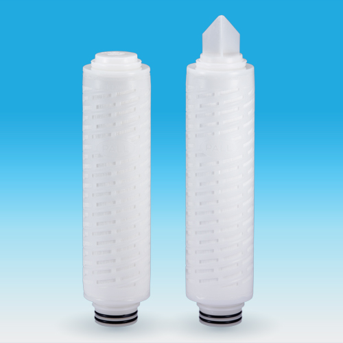 Asymmetric P-Nylon Filter (Ultrapure Water Filtration) product photo
