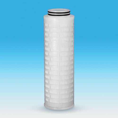 EPKS Filters product photo Primary L