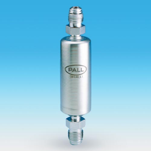Gaskleen® IV Series Filter Assembly product photo