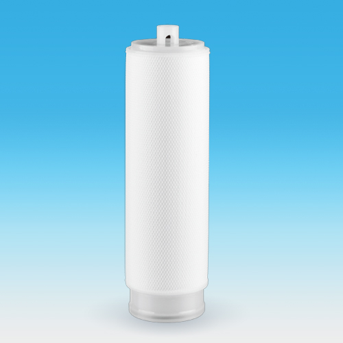 High-Flow Emflon® Filter Element product photo