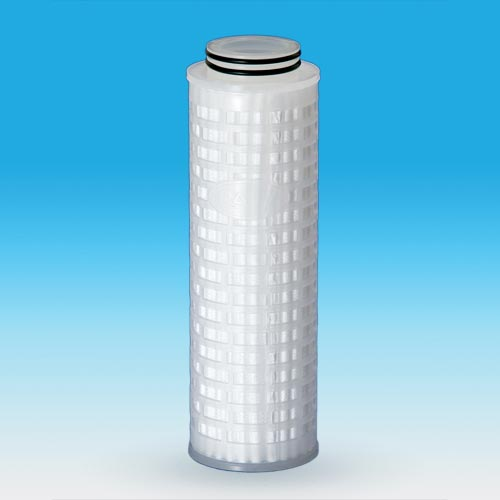 Ultipleat® PKS Filter product photo