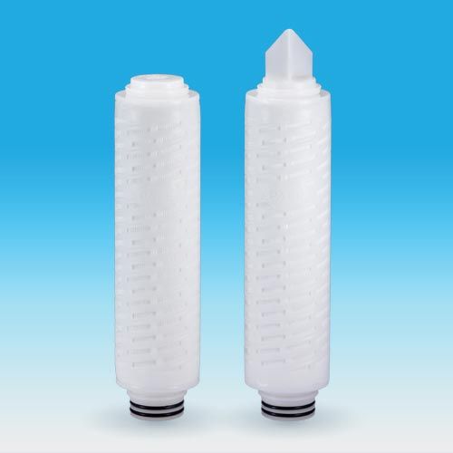 PE-Kleen Filter(Lithography) product photo