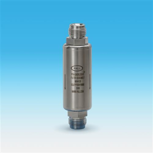 Gaskleen® V Series Filter Assembly product photo