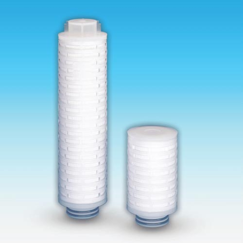 PhotoKleen™ NTD Filter Cartridge product photo