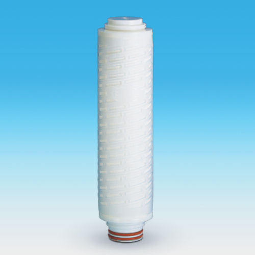 Posidyne® UP Filter product photo