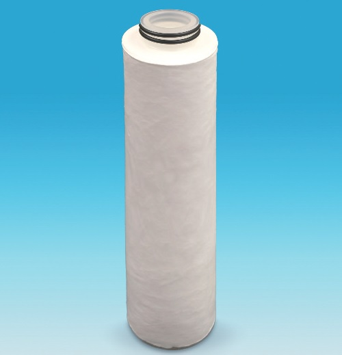 Profile® III Filter (50 nm) for Advanced CMP Applications product photo