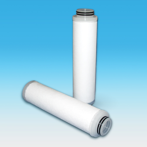 Profile® Nano Filters for CMP Applications  product photo