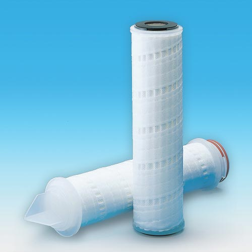 Profile® UP Filter product photo