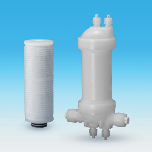 UltiKleen™ G2 Excellar ERL Filter and KC Assemblies product photo