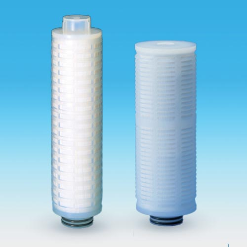 UltiKleen™ STG Filter product photo