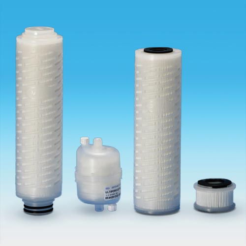 Ultipor® GF-HV Filter product photo