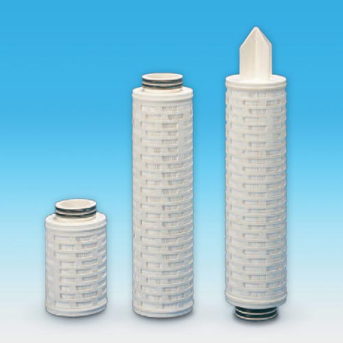 VaraClean VCSC Filters product photo