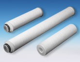CMPure CMPD Series Filter Cartridges product photo