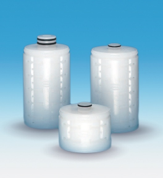 Falcon® Filter product photo