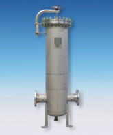 HFE Filter Housing product photo