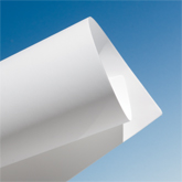 Nylon Membrane product photo