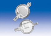 Pediatric IV Filter product photo