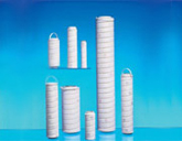 Coreless Ultipor® III Filter Elements product photo