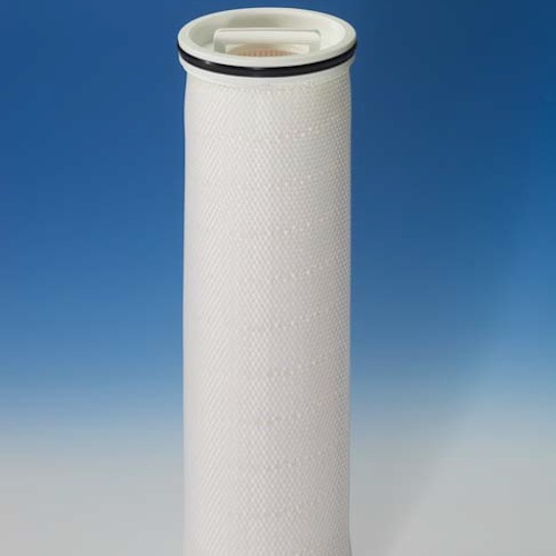 "70um, 60"", Ethylene Propylene O-ring product photo"