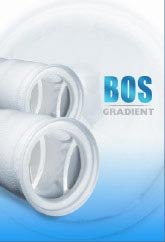 BOS Gradient Filter Bags product photo Primary L