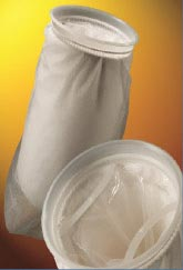 BOS MAX Filter Bags product photo