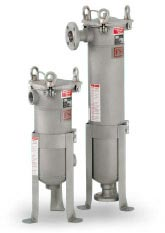 Pall-Fit Series Filter Elements product photo Primary L