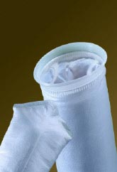 MAX PONG Filter Bags product photo Primary L